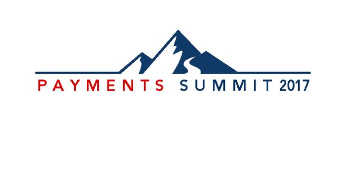 ACH Summit