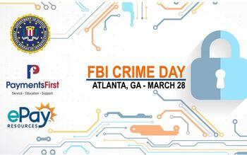 Fbi Day