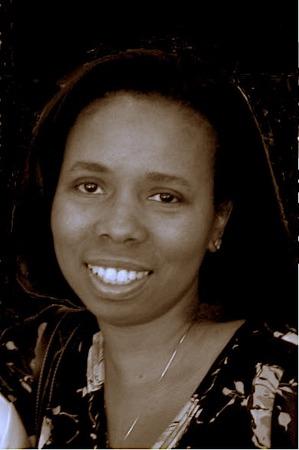 Jeanne Bishop, AAP, APRP