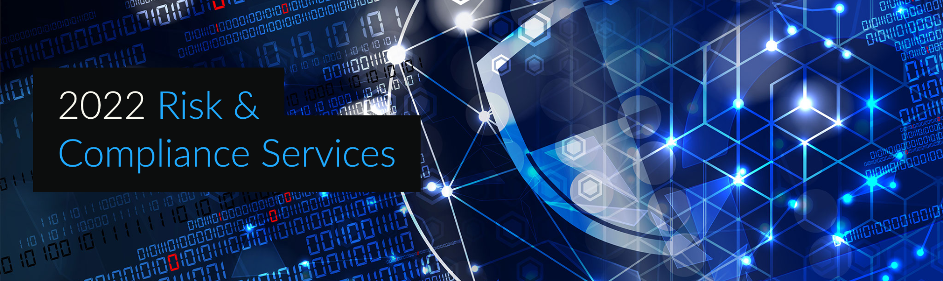 Risk and Compliance Services