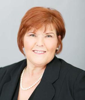 Debbie Webster, AAP, NCP