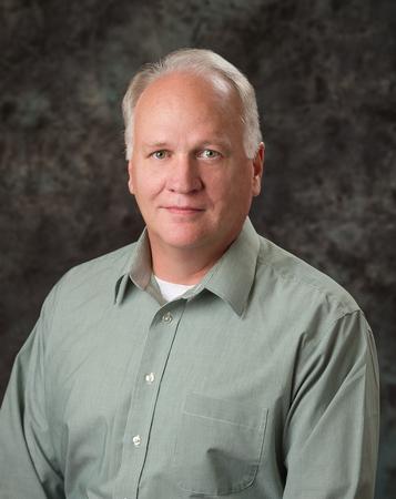 Tim Dycus, AAP